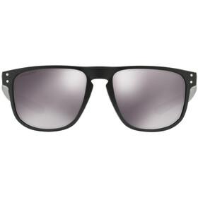 Oakley Holbrook R - Gafas ciclismo - negro